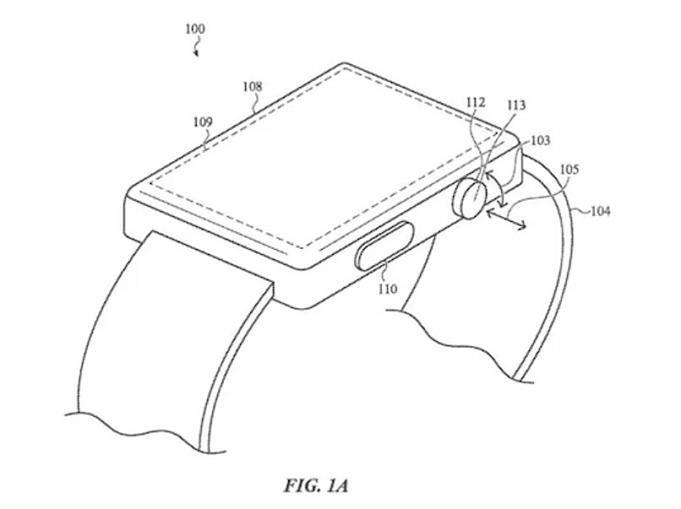 Apple-Watch-TouchID