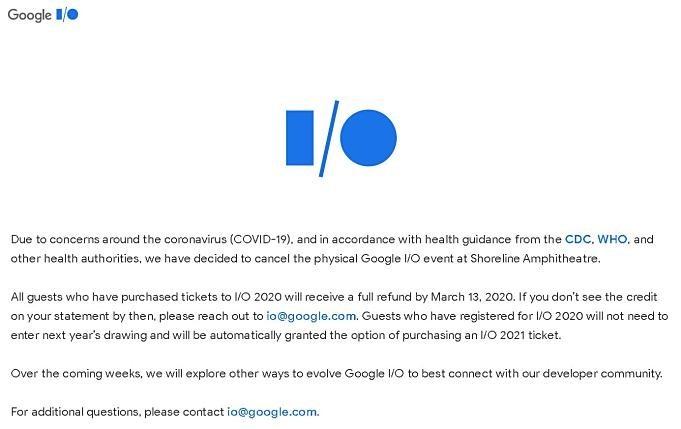 Google-news-20200304