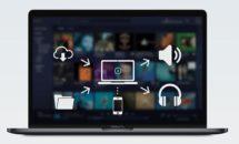 通常1100円が0円に、PC/Mac内の音楽を遠隔操作『Audirvana Remote』などiOSアプリ値下げ中 2020/3/23