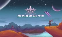 通常980円が120円に、宇宙の旅『Morphite Premium』などiOSアプリ値下げ中 2020/3/21