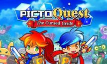 通常500円が120円に、Switch版もある絵かきRPG『PictoQuest』などiOSアプリ値下げ中 2020/3/17
