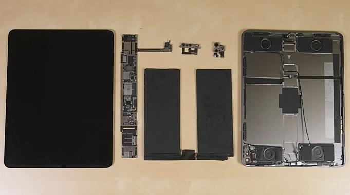 iPad-Pro-4th-iFixit.01