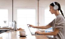 Microsoftがノイキャン搭載『Surface Headphones』を40%OFFに、アマゾンなどで値下げ
