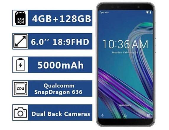 ASUS-ZenFone-Max-Pro-M1-ZB602KL