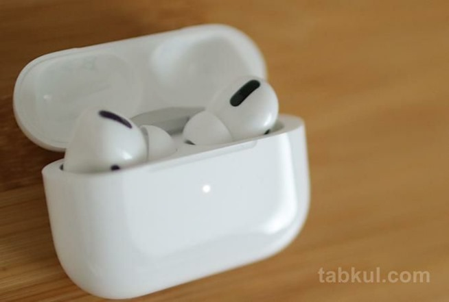 AirPods-Pro-Review_8880