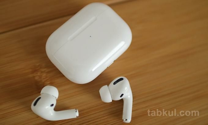 AirPods-Pro-Review_8883