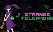 通常490が250円に、Switch版980円の奇妙な世界ADV『Strange Telephone』などAndroidアプリ値下げセール 2020/4/4