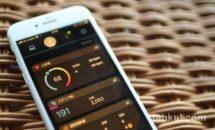 体温計が品薄に、スマホで脈拍・体温を計測するアプリ