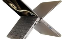 8インチUMPC『IRIEミニPC』発表、空きSSDスロットなどスペック・価格・発売日