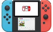 次期Nintendo Switchは2021年初めに発売か、年内に製造開始とも