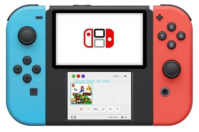 Nintendo-Switch-USO-20200415