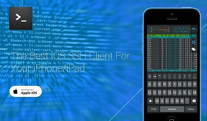 iOS-sale-id497714887