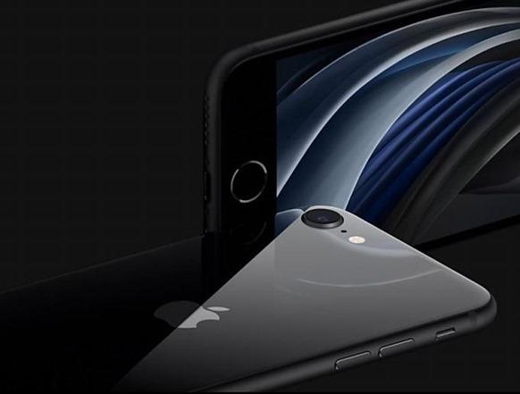 iPhone-SE-2-20200422