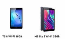 アマゾンでHuawei製品が特価に、P30 liteなどスマホ/タブレット/PC他が特選タイムセール中