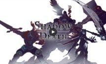 通常120円が0円に、アクションバトル『Shadow of Death』などAndroidアプリ値下げセール 2020/05/20