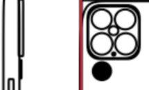 iPhone13は6400万画素と光学5倍ズームなど搭載か
