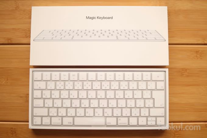 Magic Keyboard Review tabkul com 0