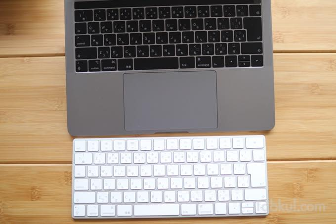 Magic Keyboard Review tabkul com 05