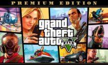 通常4850円の世界的メガヒット『グランド・セフト・オートV』PC版が0円に、Epic Gamesセール #GTAV