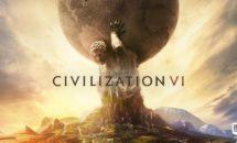 通常7000円が0円に、定番ストラテジー『Civilization VI』PC版がEpic Gamesセール
