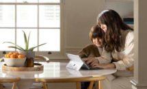 Surface Go 2 発表、10.5インチに拡大ほかスペック・価格・発売日