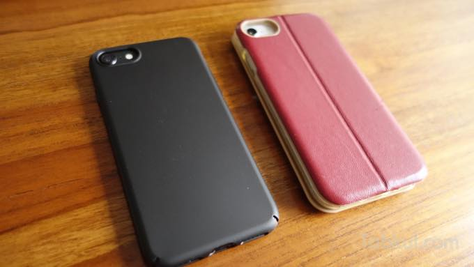 TORRAS iphone review 08