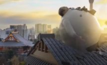 Xiaomiが再び日本を揶揄、今回は原爆CM