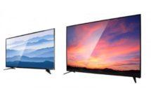 ドンキが49800円の50型4K/QLED液晶テレビ(と58型)を発表、発売日