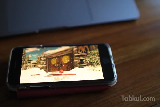 IPhone8 vs iPhoneSE2 hikaku 03