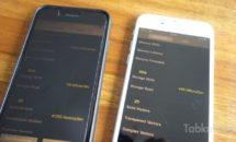 iPhone SE第2世代のストレージ速度、iPhone 8より遅いのか