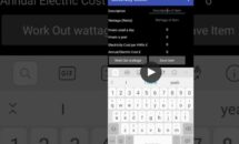 通常1340円が0円に、電気代を計算『entors Electricity App』などAndroidアプリ値下げセール 2020/06/27