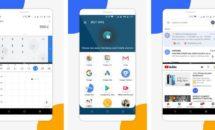 通常140円が0円に、分割画面モードを提供『Split Apps』などAndroidアプリ値下げセール 2020/06/29