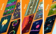 通常520円が190円に、とことんミニゲーム『Mini-Games Pro』などAndroidアプリ値下げセール 2020/06/17