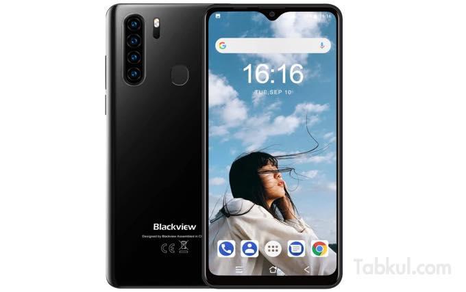 Blackview A80Pro 20200629111828