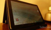 Fire HD 8 PlusをNova Launcherに変更、Google Play不要