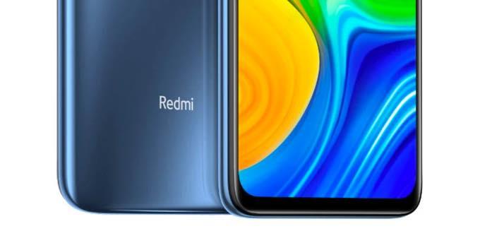 Xiaomi Redmi Note 9 Global 20200611040031