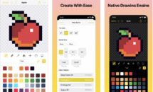 通常370円が0円に、ドット絵を描こう『Sprite Pencil』などiOSアプリ値下げ中 2020/06/30