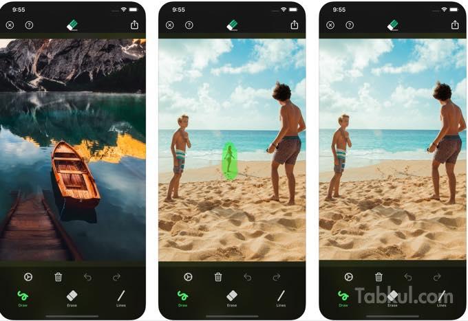 iOS-app-id1516136513.jpg