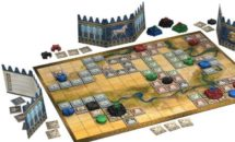 通常860円が120円に、神となり文明を築くボードゲーム『Reiner Knizia Tigris&Euphrates』などiOSアプリ値下げ中 2020/12/20