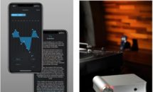 通常1800円が1220円に、KORGの外部DAC対応なハイレゾ音楽プレイヤー『iAudioGate』などiOSアプリ値下げ中 2020/06/16