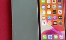 iPhone mini、第2世代iPhone SEより小さい可能性