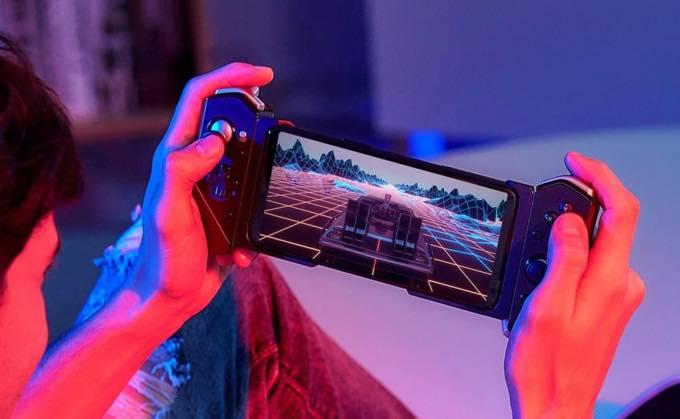 ASUS ROG Phone 3 20200728185018