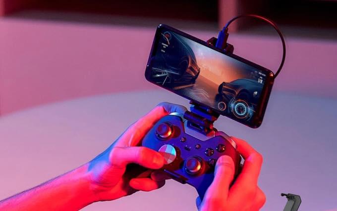 ASUS ROG Phone 3 20200728185039