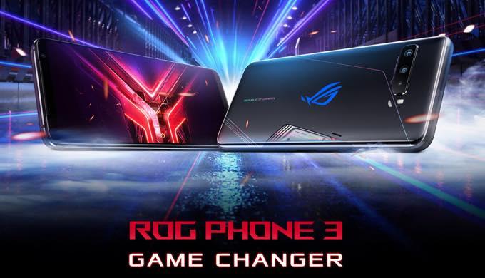 ASUS ROG Phone 3 20200728185105