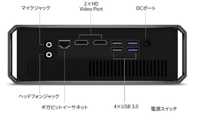 CHUWI CoreBox 20200710183224
