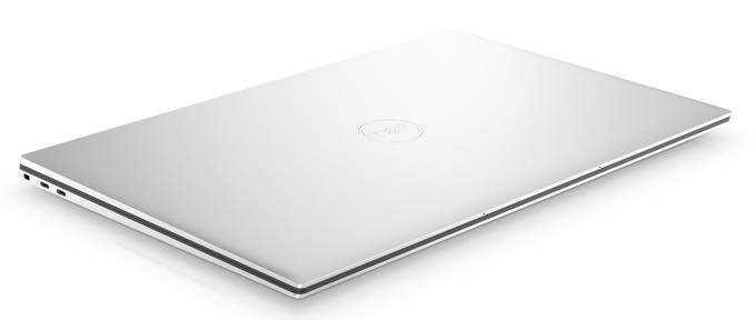 DELL XPS 20200708165004