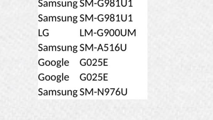 Pixel4a5G 20200721090800