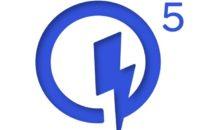 Qualcommが急速充電「Quick Charge 5」発表、100W以上の出力に