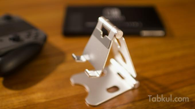 SmartPhone Stand Review  6