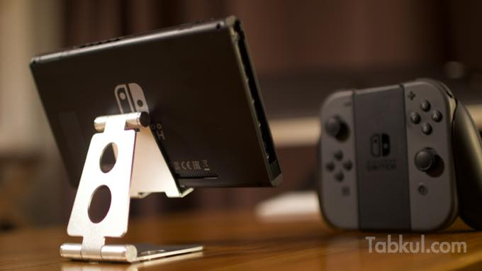 SmartPhone Stand Review  8